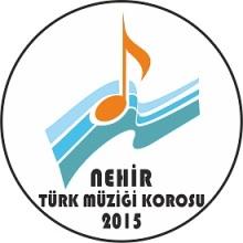 Nehir logo