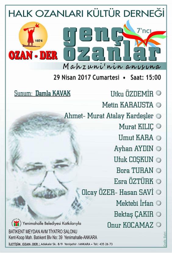 OZAN_DER_NİSAN