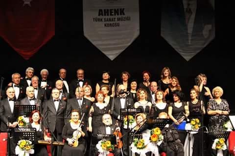 ahenk_foto