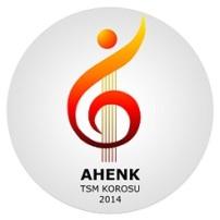 AHENK_logo