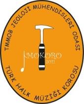 JMOKOROLOGO_k