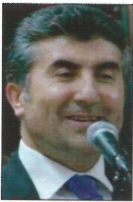 Ali_Haydar_GÜL