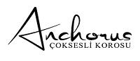 ANCHORUS-logo