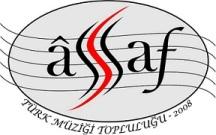 ASAF_