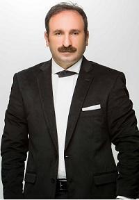 yavuz_sanlı